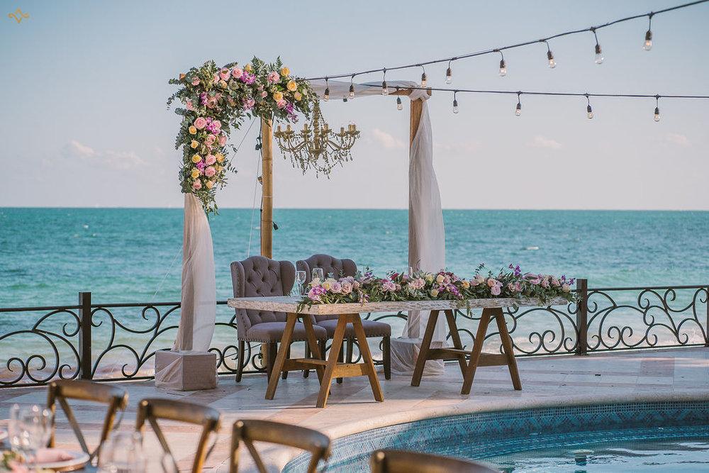 mexico-destination-wedding-villa-la-joya-cancun-private-villa-077.jpg