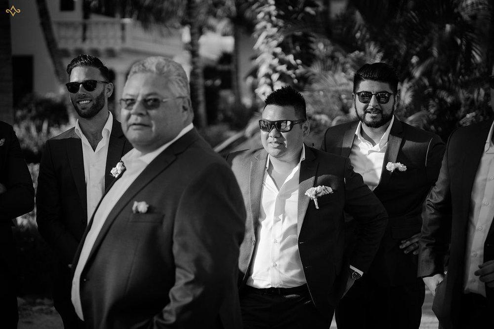 mexico-destination-wedding-villa-la-joya-cancun-private-villa-079.jpg