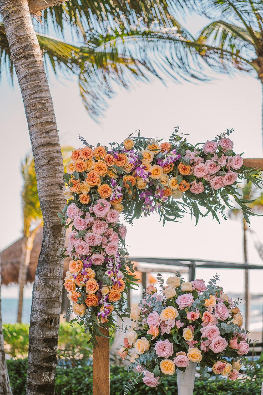mexico-destination-wedding-villa-la-joya-cancun-private-villa-078.jpg