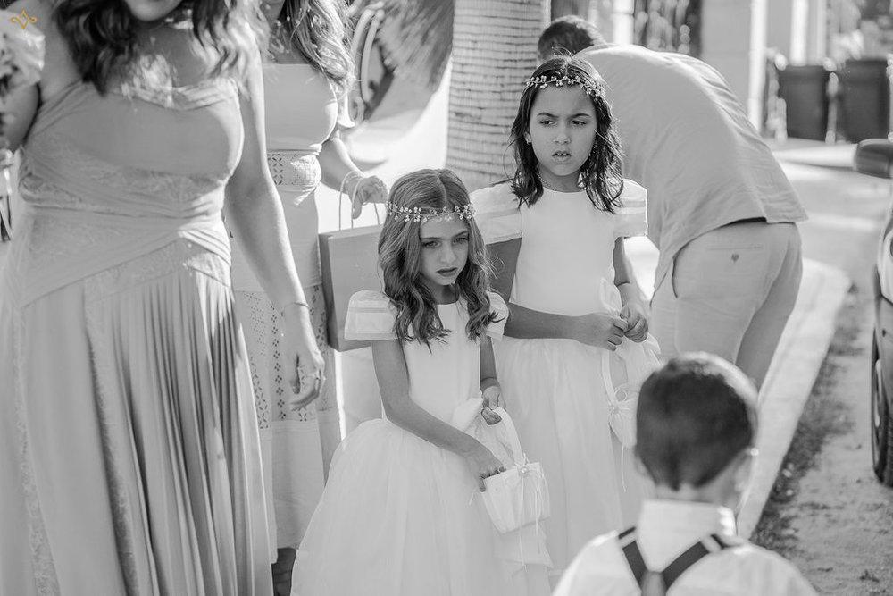 mexico-destination-wedding-villa-la-joya-cancun-private-villa-081.jpg