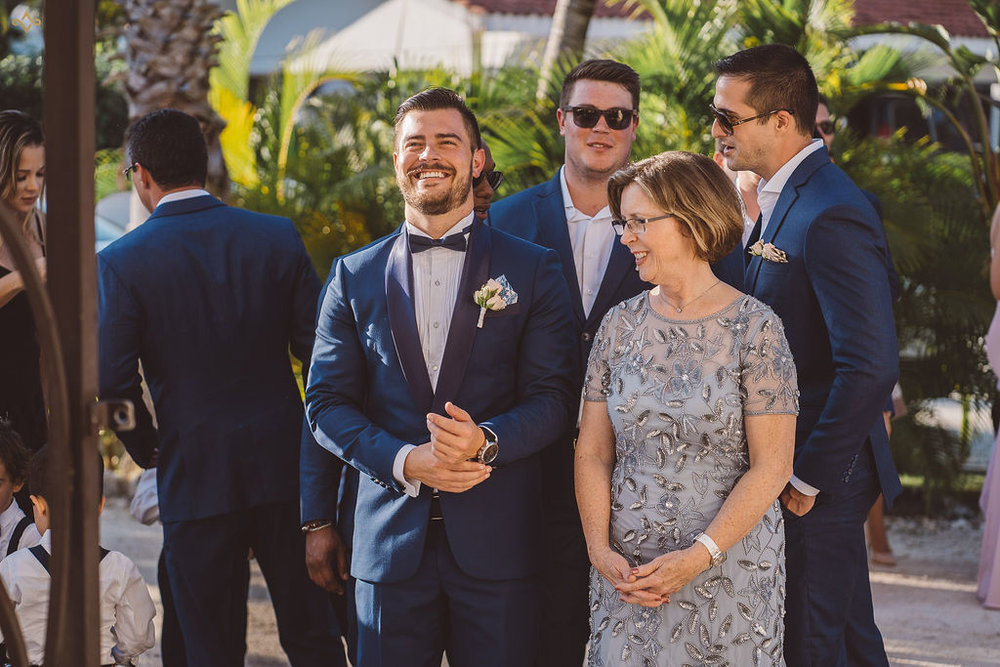 mexico-destination-wedding-villa-la-joya-cancun-private-villa-083.jpg