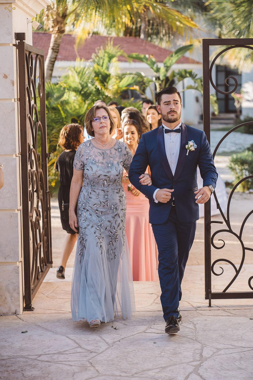 mexico-destination-wedding-villa-la-joya-cancun-private-villa-084.jpg