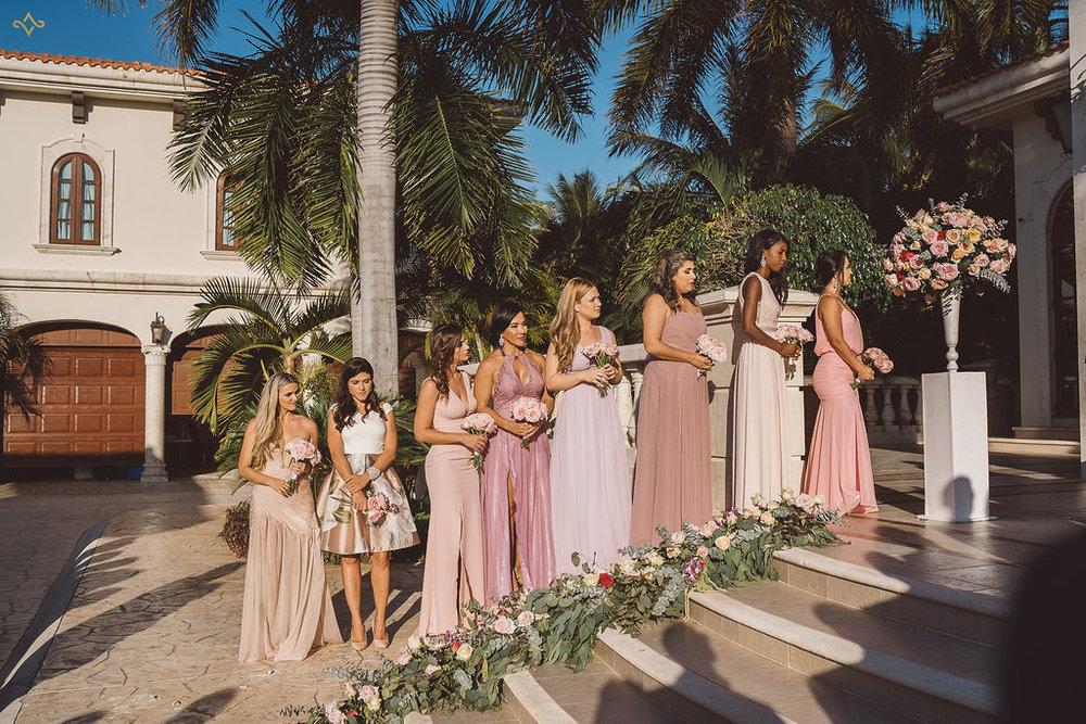 mexico-destination-wedding-villa-la-joya-cancun-private-villa-087.jpg