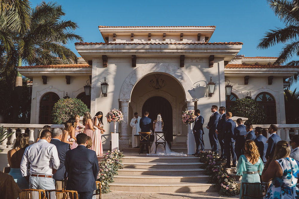 mexico-destination-wedding-villa-la-joya-cancun-private-villa-088.jpg