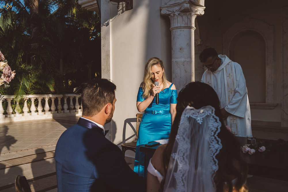 mexico-destination-wedding-villa-la-joya-cancun-private-villa-089.jpg