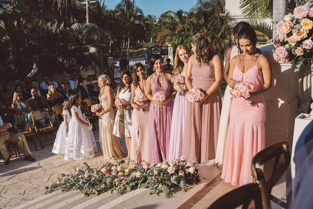 mexico-destination-wedding-villa-la-joya-cancun-private-villa-090.jpg