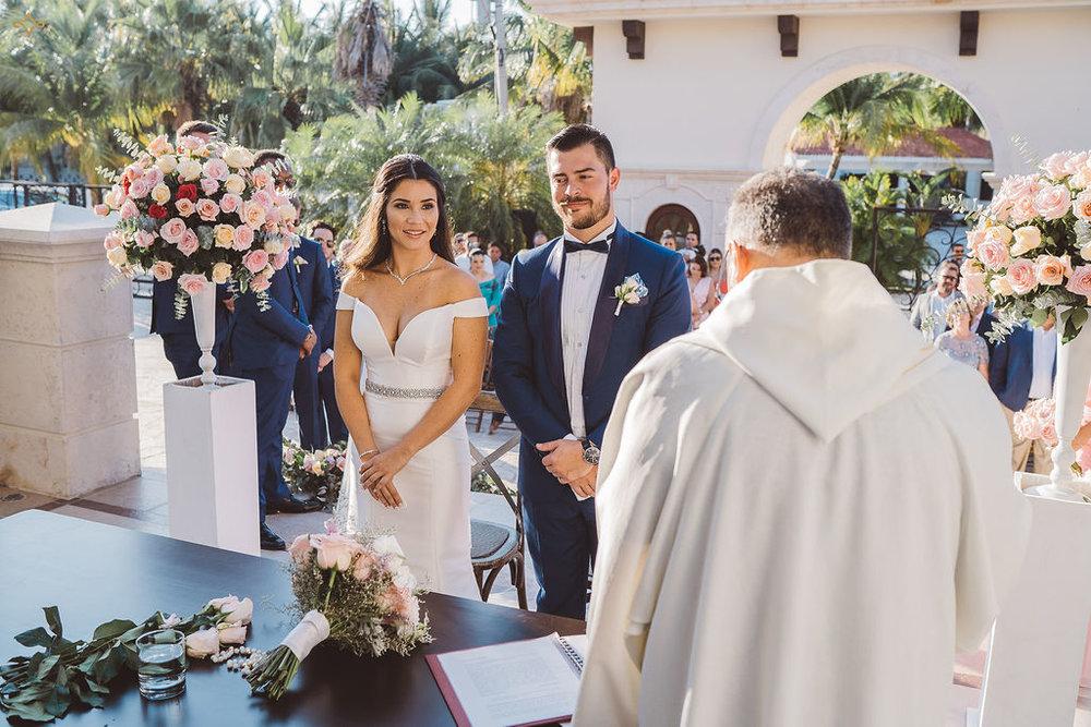 mexico-destination-wedding-villa-la-joya-cancun-private-villa-092.jpg