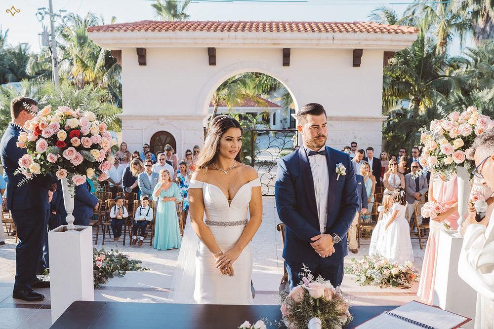 mexico-destination-wedding-villa-la-joya-cancun-private-villa-091.jpg