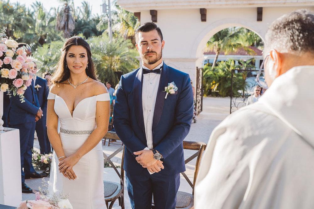 mexico-destination-wedding-villa-la-joya-cancun-private-villa-093.jpg