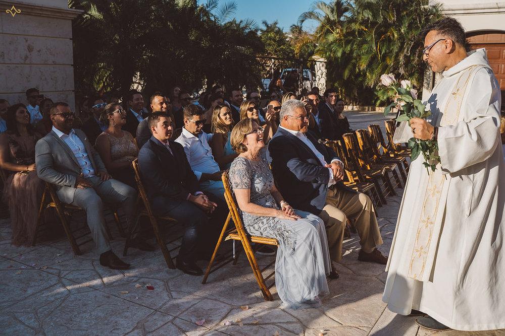 mexico-destination-wedding-villa-la-joya-cancun-private-villa-094.jpg