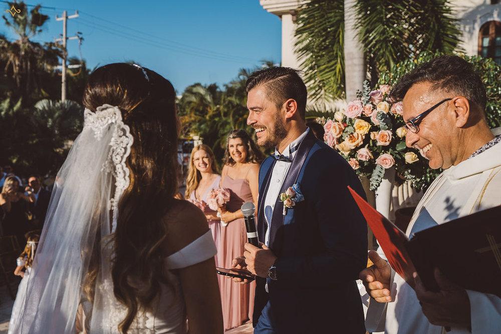 mexico-destination-wedding-villa-la-joya-cancun-private-villa-095.jpg