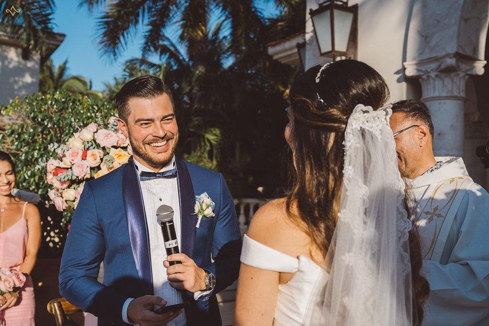 mexico-destination-wedding-villa-la-joya-cancun-private-villa-096.jpg