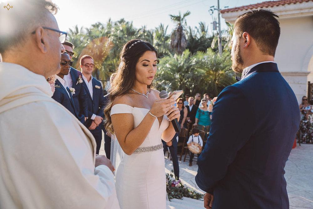 mexico-destination-wedding-villa-la-joya-cancun-private-villa-097.jpg