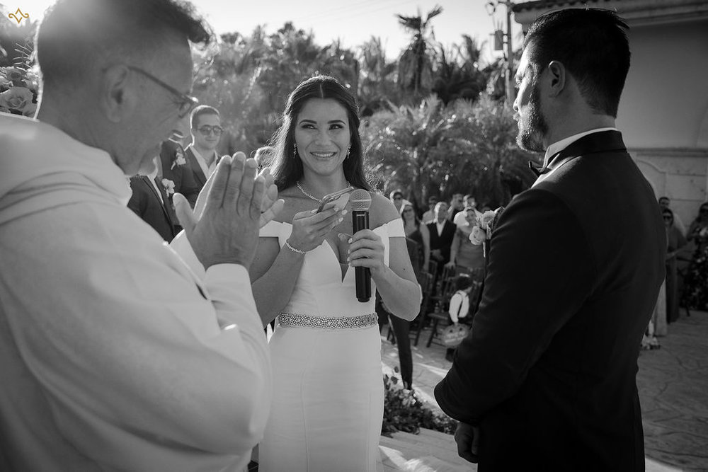 mexico-destination-wedding-villa-la-joya-cancun-private-villa-098.jpg