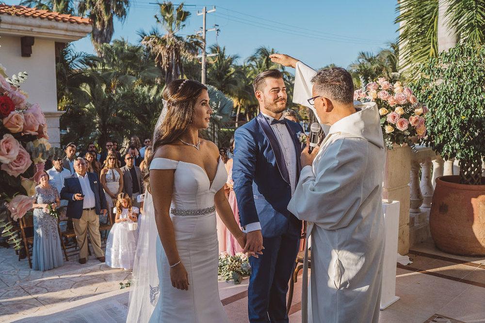 mexico-destination-wedding-villa-la-joya-cancun-private-villa-099.jpg