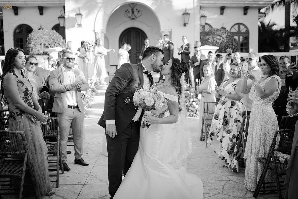 mexico-destination-wedding-villa-la-joya-cancun-private-villa-100.jpg