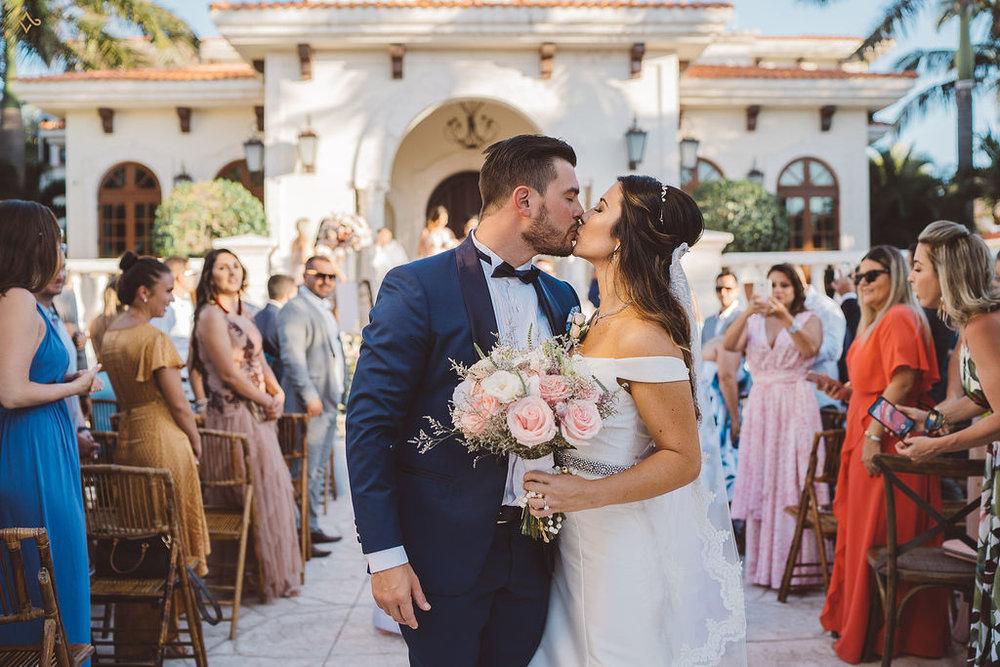 mexico-destination-wedding-villa-la-joya-cancun-private-villa-101.jpg