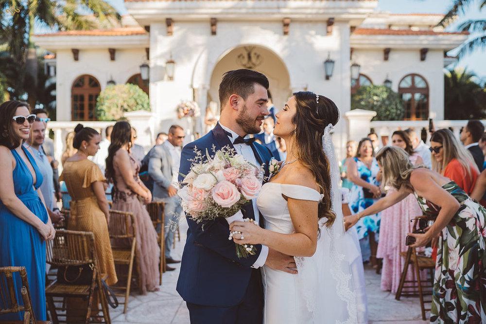 mexico-destination-wedding-villa-la-joya-cancun-private-villa-102.jpg
