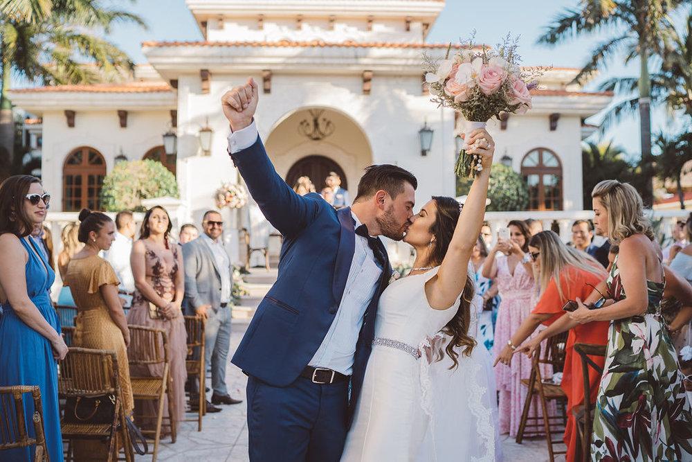 mexico-destination-wedding-villa-la-joya-cancun-private-villa-104.jpg