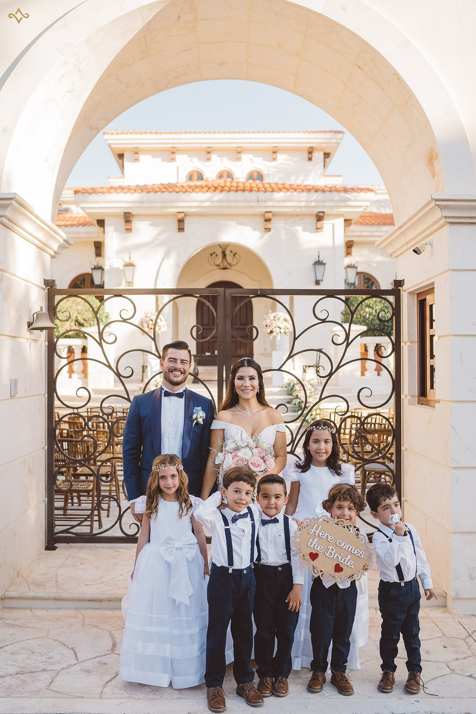 mexico-destination-wedding-villa-la-joya-cancun-private-villa-105.jpg
