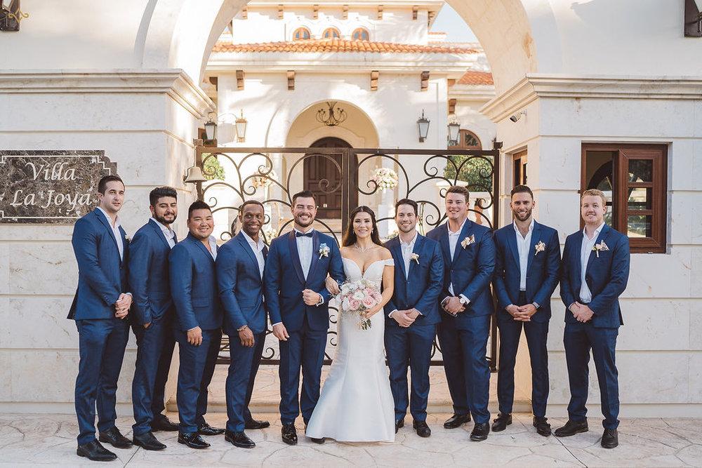 mexico-destination-wedding-villa-la-joya-cancun-private-villa-106.jpg