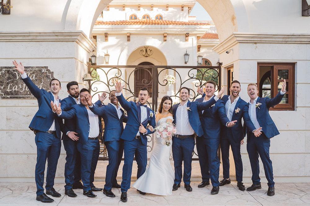 mexico-destination-wedding-villa-la-joya-cancun-private-villa-107.jpg