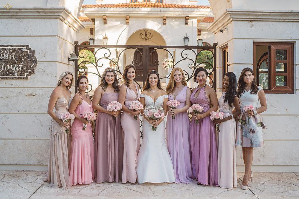 mexico-destination-wedding-villa-la-joya-cancun-private-villa-110.jpg