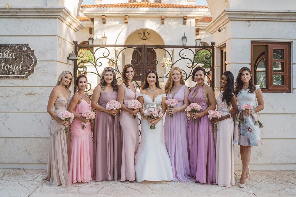 mexico-destination-wedding-villa-la-joya-cancun-private-villa-111.jpg