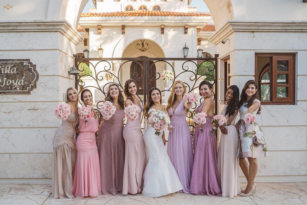 mexico-destination-wedding-villa-la-joya-cancun-private-villa-112.jpg