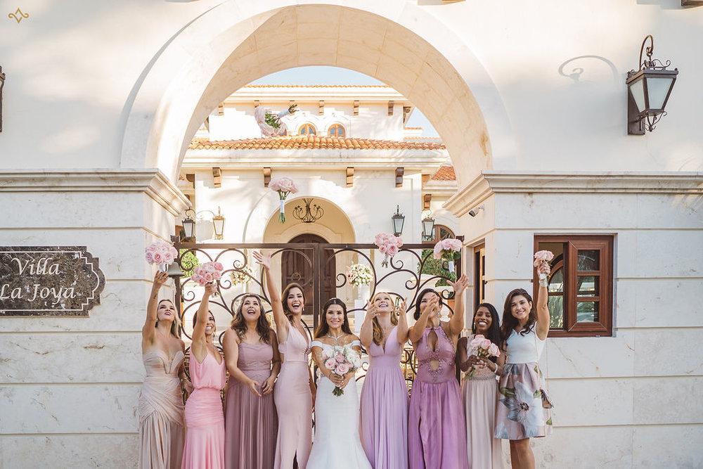 mexico-destination-wedding-villa-la-joya-cancun-private-villa-113.jpg