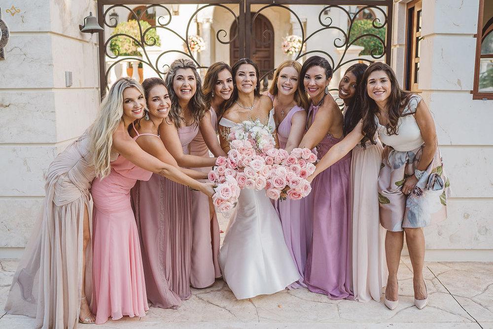 mexico-destination-wedding-villa-la-joya-cancun-private-villa-115.jpg