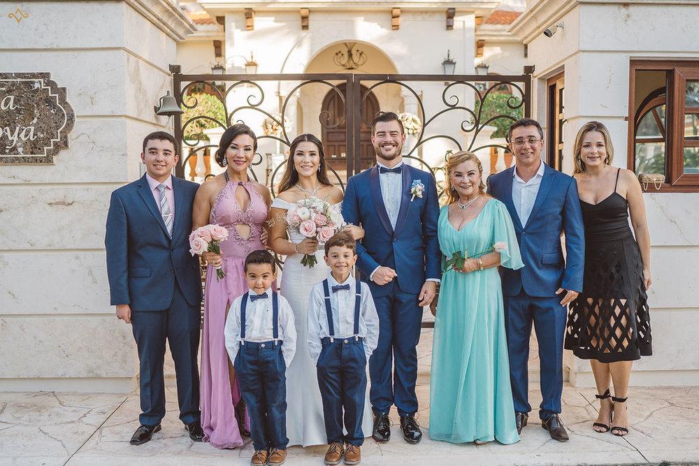 mexico-destination-wedding-villa-la-joya-cancun-private-villa-116.jpg