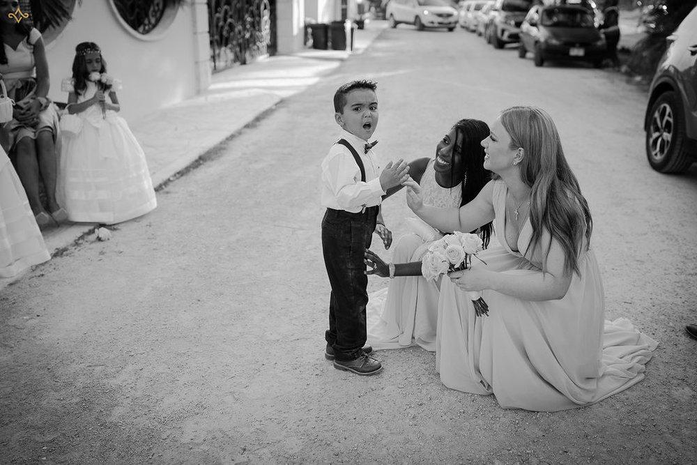 mexico-destination-wedding-villa-la-joya-cancun-private-villa-117.jpg