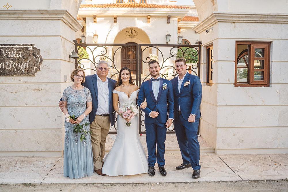 mexico-destination-wedding-villa-la-joya-cancun-private-villa-119.jpg