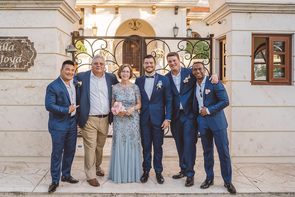 mexico-destination-wedding-villa-la-joya-cancun-private-villa-120.jpg