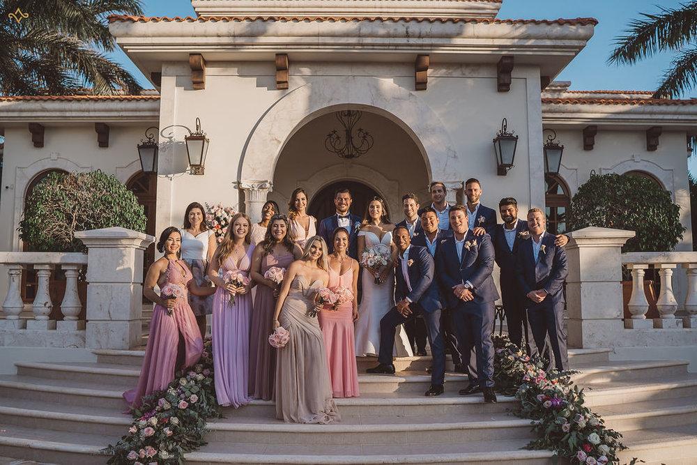 mexico-destination-wedding-villa-la-joya-cancun-private-villa-121.jpg