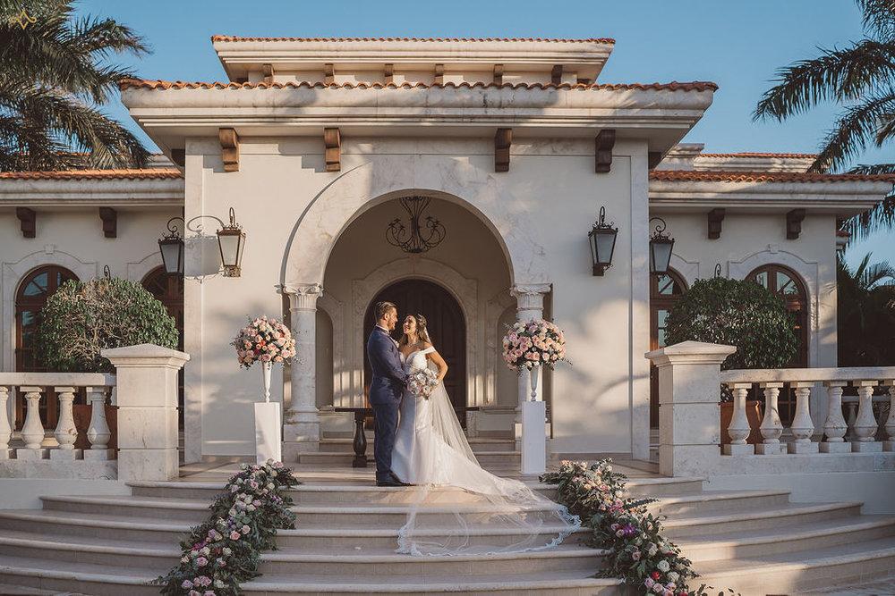 mexico-destination-wedding-villa-la-joya-cancun-private-villa-123.jpg