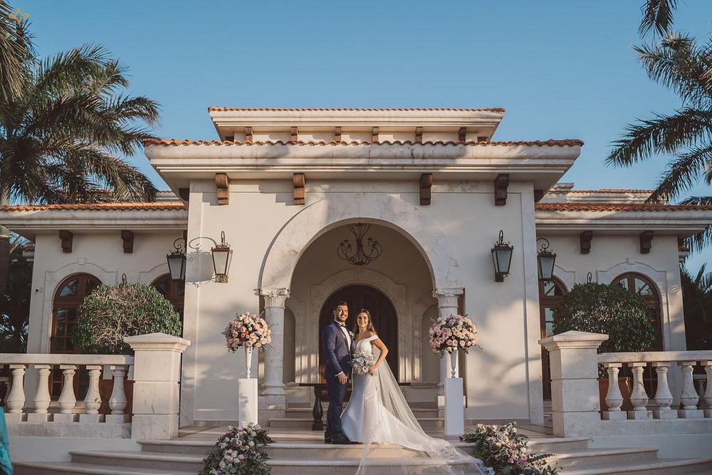 mexico-destination-wedding-villa-la-joya-cancun-private-villa-124.jpg