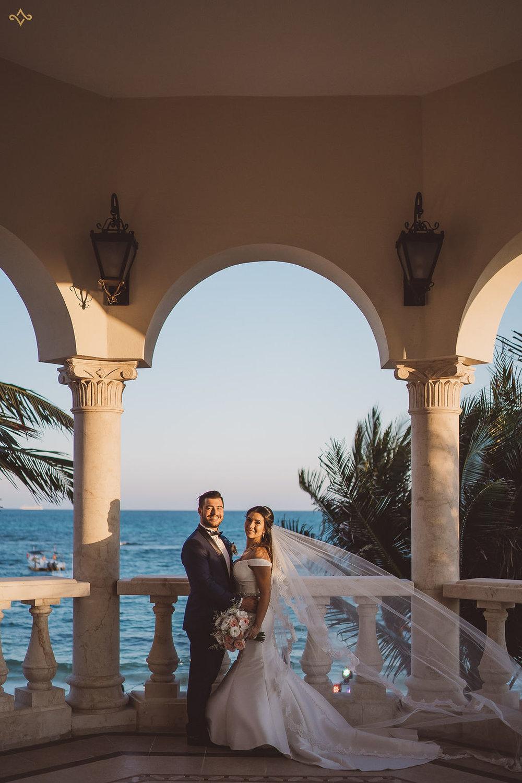 mexico-destination-wedding-villa-la-joya-cancun-private-villa-127.jpg