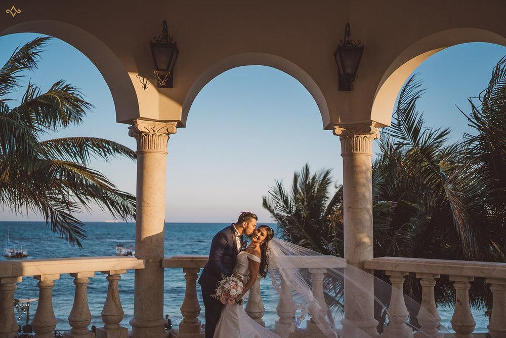 mexico-destination-wedding-villa-la-joya-cancun-private-villa-128.jpg
