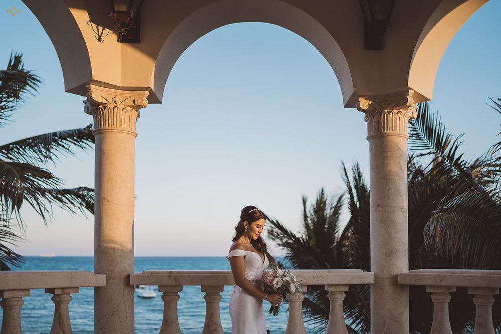 mexico-destination-wedding-villa-la-joya-cancun-private-villa-130.jpg