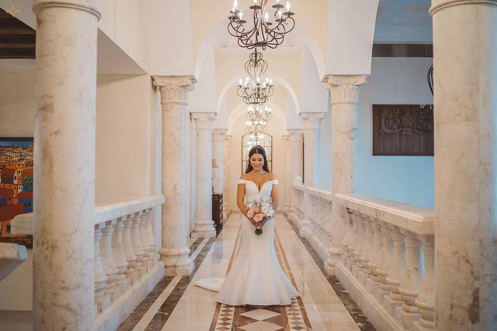 mexico-destination-wedding-villa-la-joya-cancun-private-villa-133.jpg