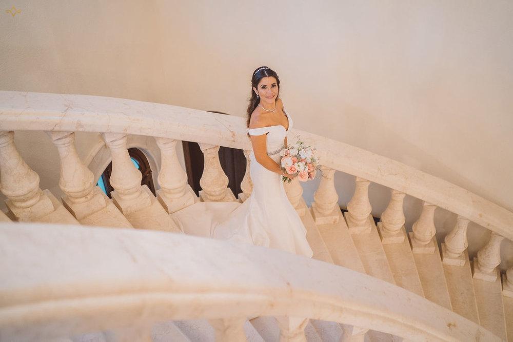 mexico-destination-wedding-villa-la-joya-cancun-private-villa-134.jpg