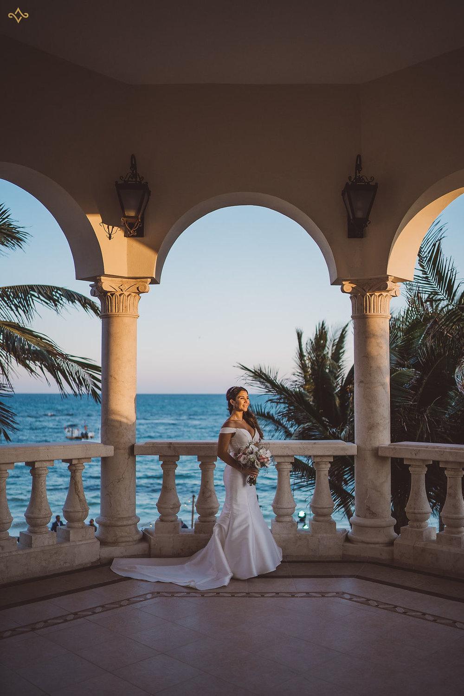 mexico-destination-wedding-villa-la-joya-cancun-private-villa-135.jpg