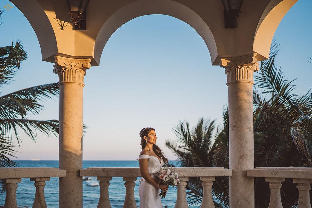mexico-destination-wedding-villa-la-joya-cancun-private-villa-136.jpg