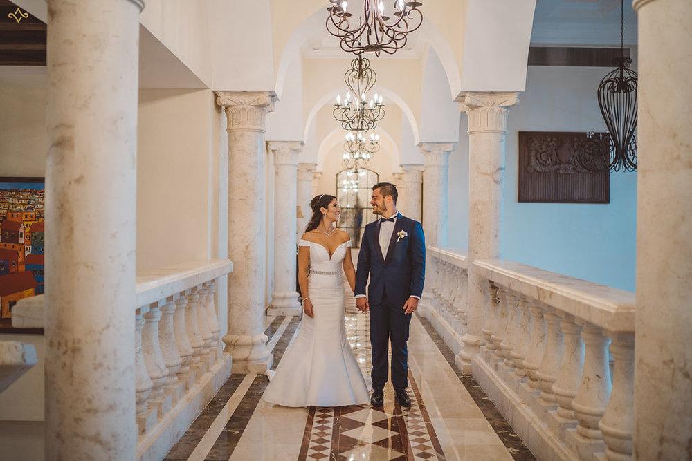 mexico-destination-wedding-villa-la-joya-cancun-private-villa-137.jpg