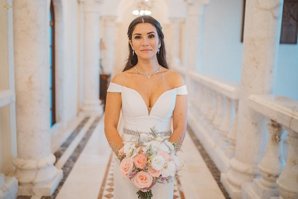 mexico-destination-wedding-villa-la-joya-cancun-private-villa-138.jpg