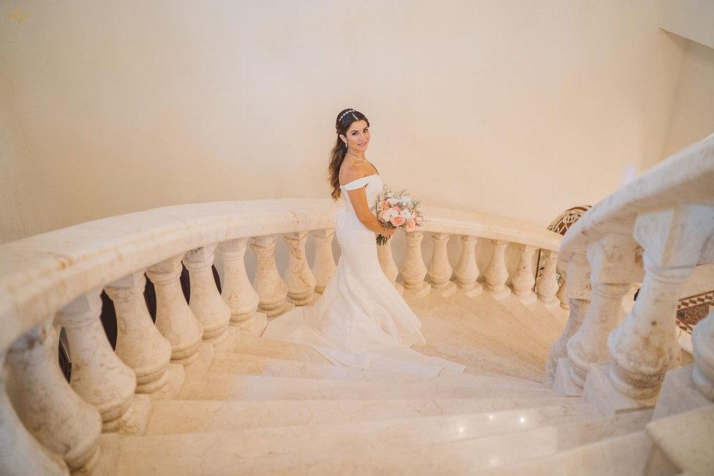 mexico-destination-wedding-villa-la-joya-cancun-private-villa-140.jpg
