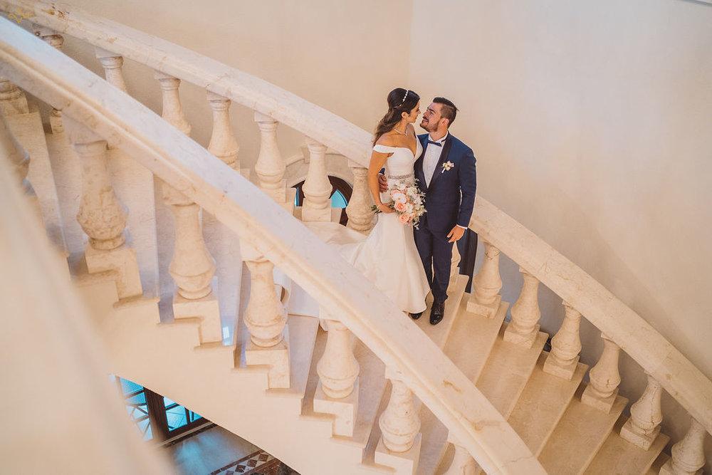 mexico-destination-wedding-villa-la-joya-cancun-private-villa-142.jpg