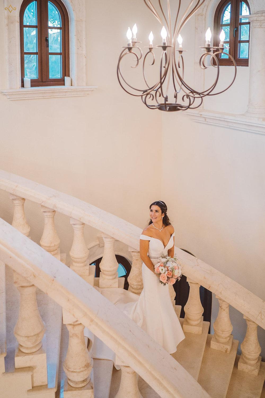 mexico-destination-wedding-villa-la-joya-cancun-private-villa-141.jpg